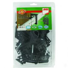 tape Insulator 30 pcs